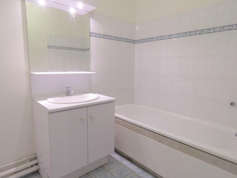Revenda apartamento Chatillon 299000€ - Fotografia 5