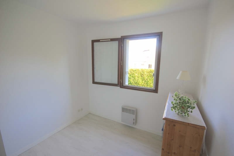 Vente appartement Villers sur mer 79 500€ - Photo 9