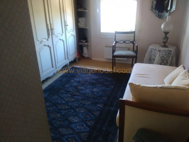 Life annuity apartment St paul les dax 95 000€ - Picture 7