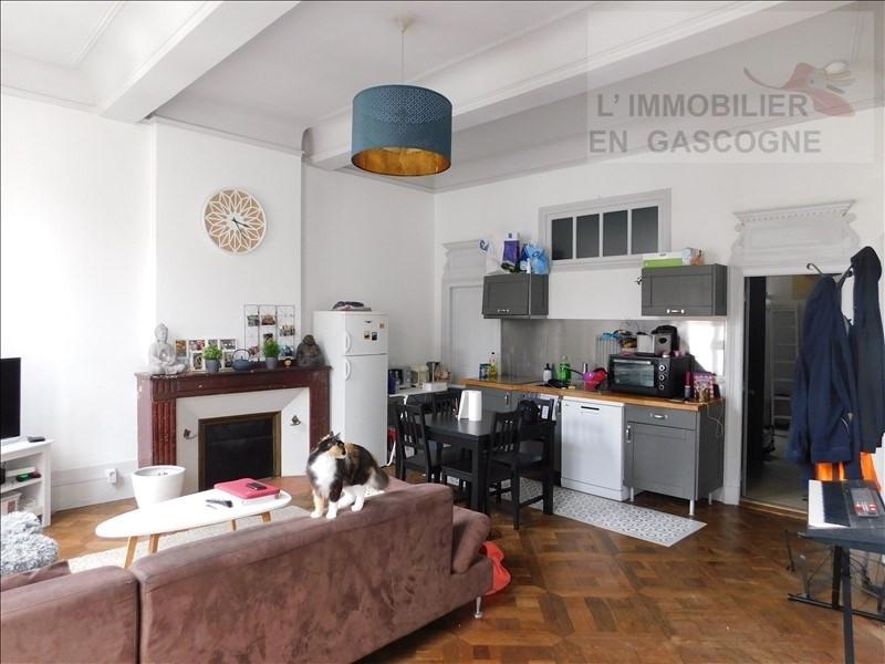 Verhuren  appartement Auch 545€ CC - Foto 3