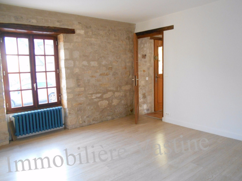 Rental house / villa Senlis 1 220€ CC - Picture 9
