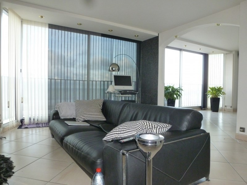 Vente appartement Dunkerque 380 000€ - Photo 6