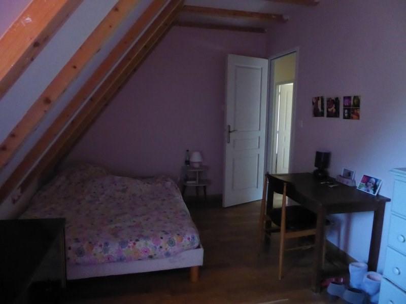 Vente maison / villa Badefols d ans 298200€ - Photo 21
