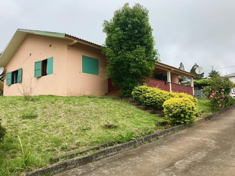 Revenda casa Les makes 280000€ - Fotografia 1