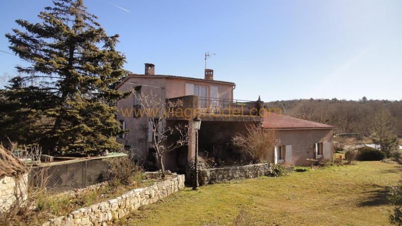 casa Mons 175000€ - Fotografia 3