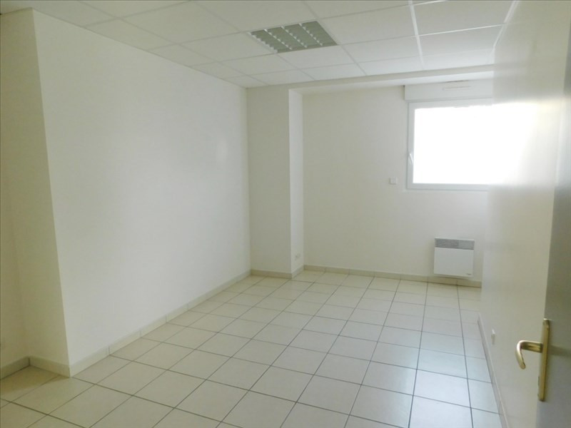 Sale office Maen-roch 188 640€ - Picture 4