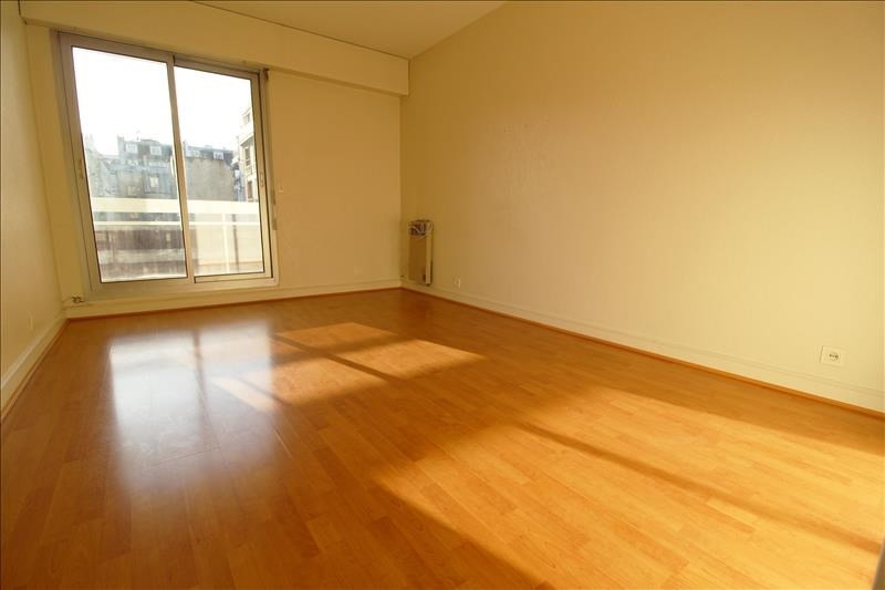 Vente de prestige appartement Levallois perret 1235000€ - Photo 6