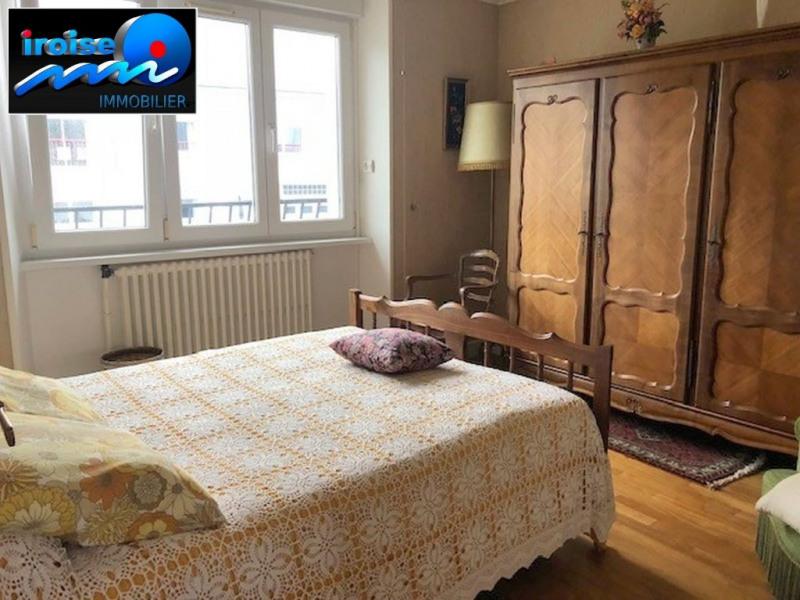 Sale house / villa Brest 165000€ - Picture 4