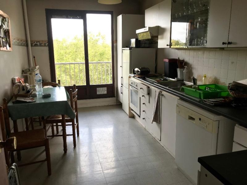 Vente appartement Lille 179000€ - Photo 3