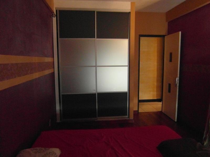 Sale apartment St denis 182000€ - Picture 2