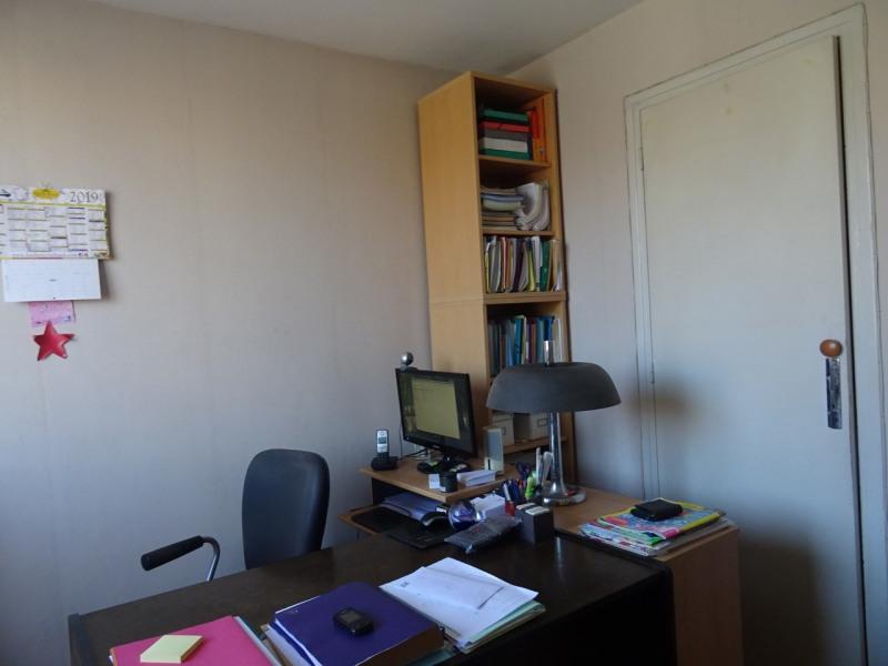 Vente appartement Valence 87200€ - Photo 7