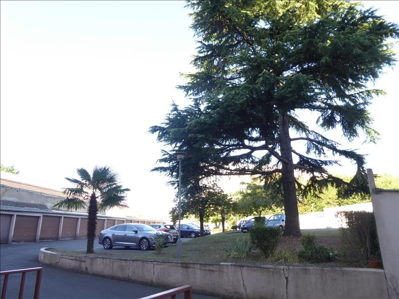 Vente appartement Gagny 179 000€ - Photo 4