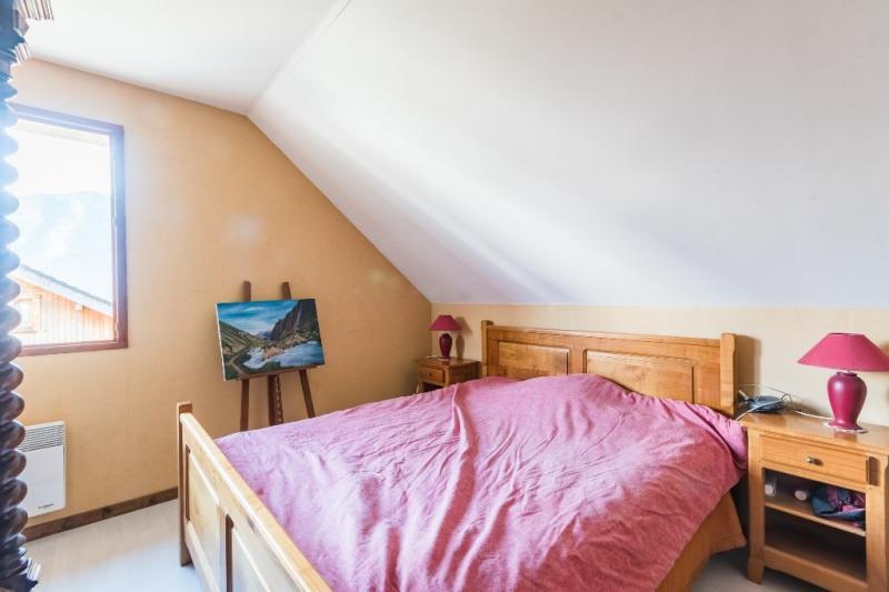 Sale house / villa Chamousset 259700€ - Picture 8