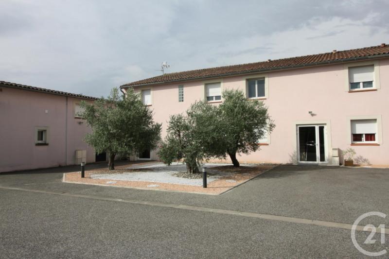 Rental apartment Plaisance du touch 688€ CC - Picture 5