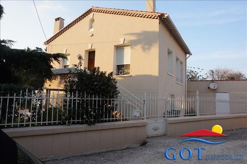 Revenda casa Perpignan 525000€ - Fotografia 6