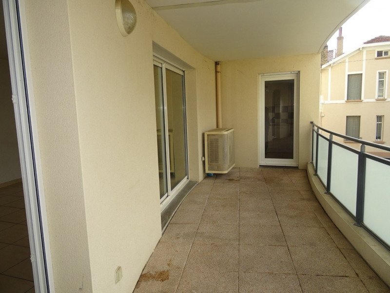 Vente appartement Valence 227 000€ - Photo 2