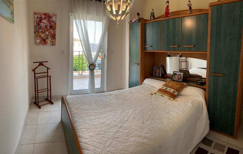 Vente de prestige maison / villa Le grau du roi 1145000€ - Photo 17