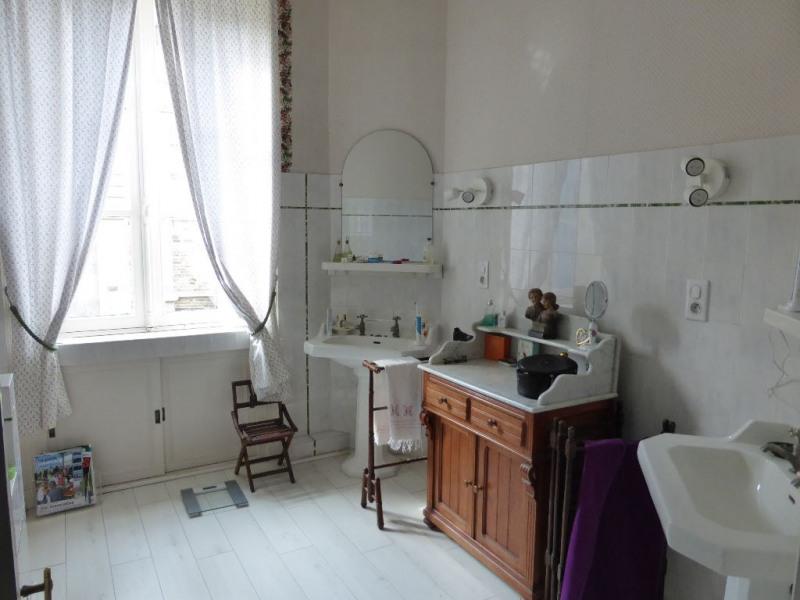 Vente maison / villa Vigneux de bretagne 499000€ - Photo 8
