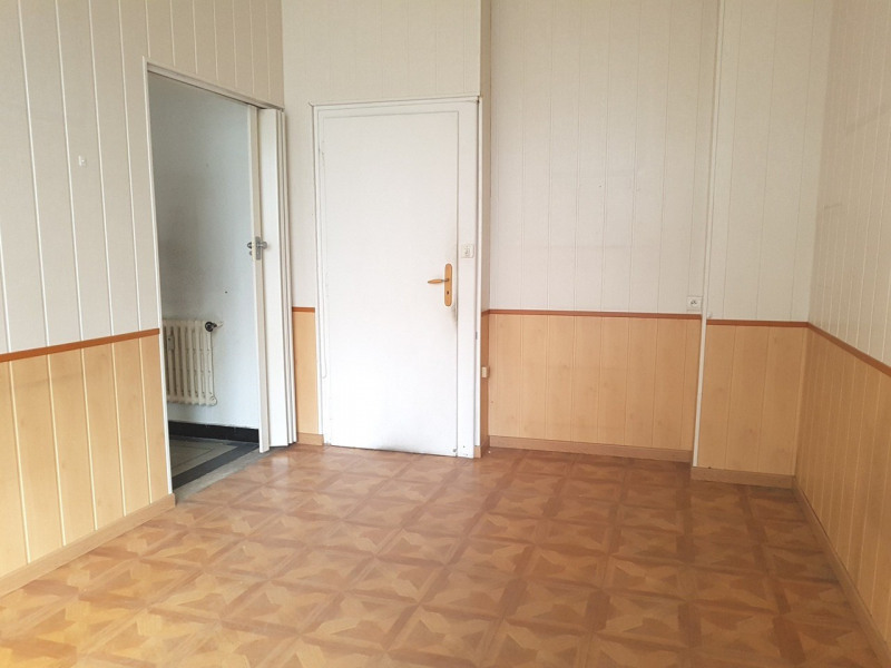 Rental office Annemasse 790€ CC - Picture 4