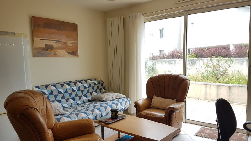 Vente appartement La rochelle 175 600€ - Photo 2