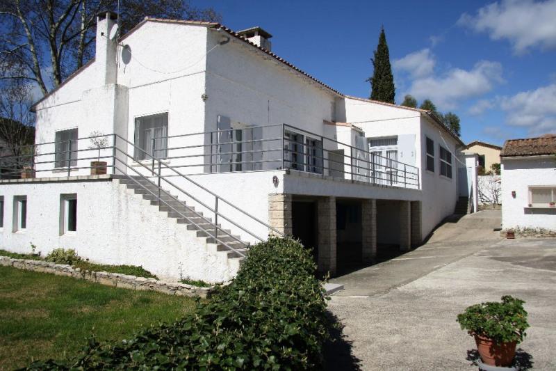 Vente maison / villa Aigues vives 362000€ - Photo 18