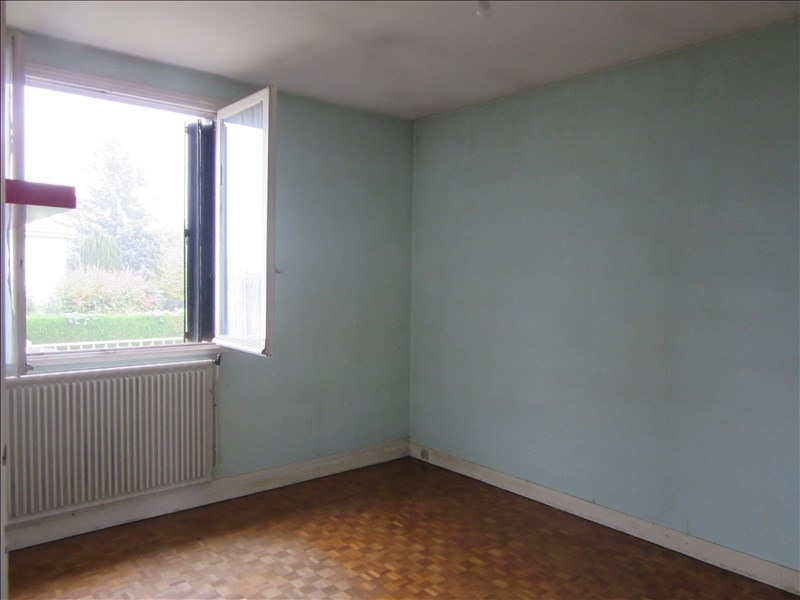 Sale house / villa St vrain 240000€ - Picture 4