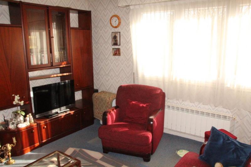 Sale house / villa Osny 220000€ - Picture 7