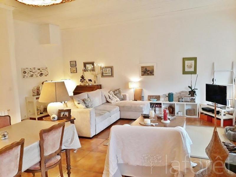 Vente maison / villa Neuville sur saone 435000€ - Photo 2