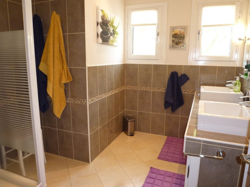 Sale house / villa Gente 275000€ - Picture 13