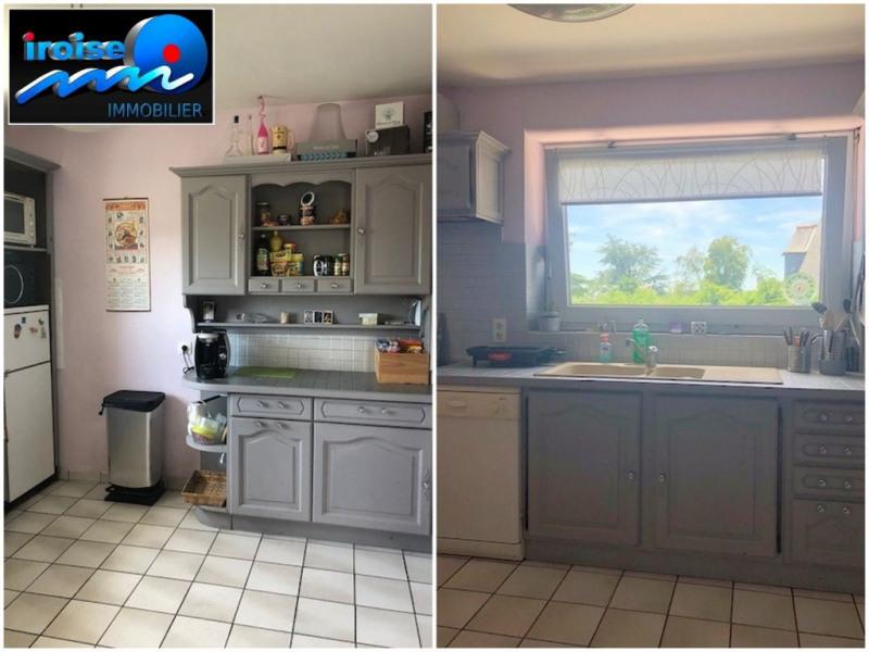 Vente maison / villa Brest 222400€ - Photo 6
