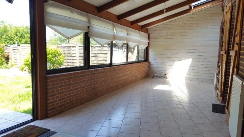 Vendita casa Beauvais 235000€ - Fotografia 2