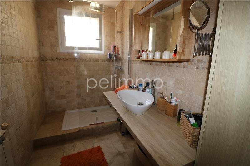 Vente maison / villa Lancon provence 420000€ - Photo 7