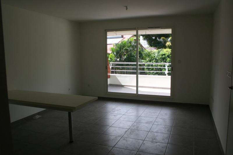 Location appartement Belle pierre 626€ CC - Photo 2