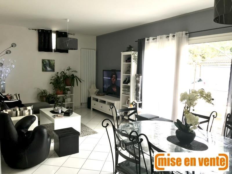 Revenda casa Bry sur marne 799000€ - Fotografia 1