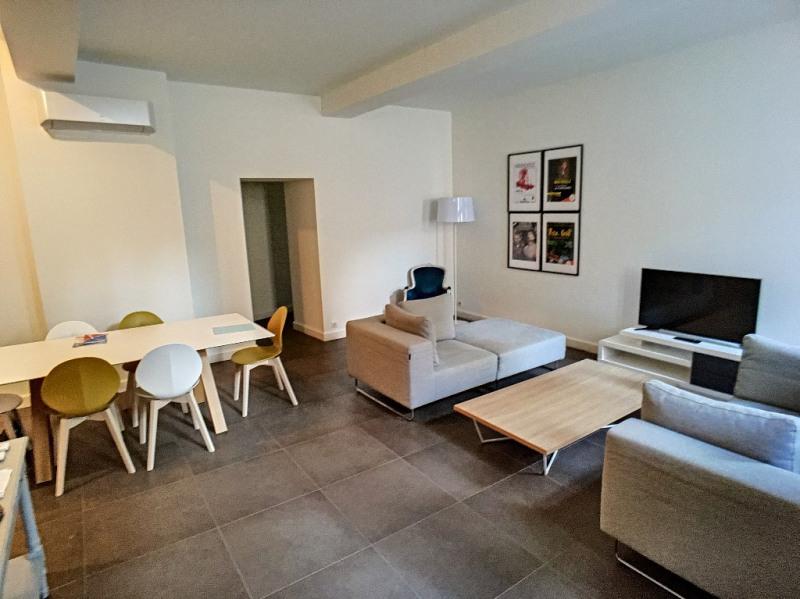 Sale apartment Avignon 345000€ - Picture 4