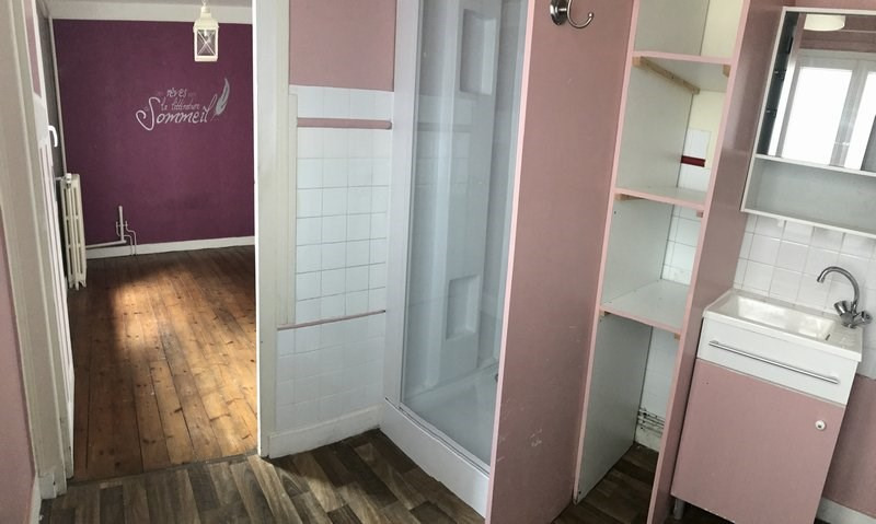 Alquiler  apartamento Isigny sur mer 428€ CC - Fotografía 2