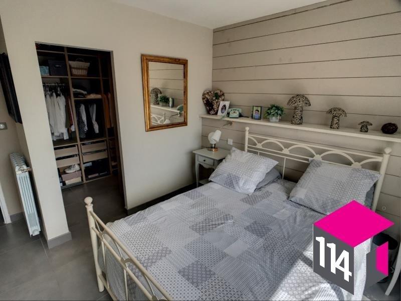 Vente maison / villa Castries 520000€ - Photo 6