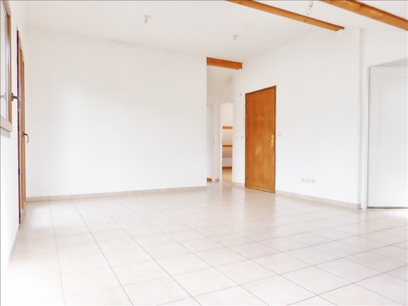 Vente appartement Scionzier 109000€ - Photo 2