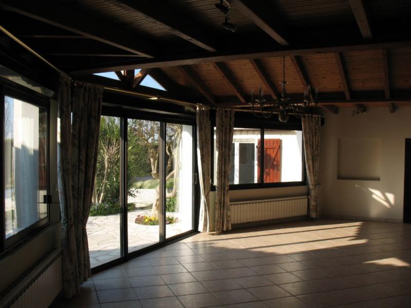 Vente maison / villa Arvert 243500€ - Photo 5