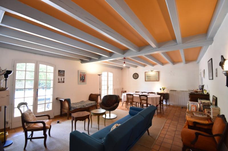 Deluxe sale house / villa Hossegor 948000€ - Picture 3