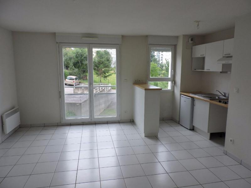 Location appartement Limoges 436€ CC - Photo 3