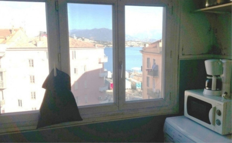 Sale apartment Ajaccio 135 000€ - Picture 11