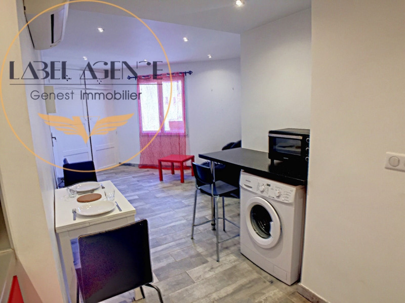 Vente appartement Ste maxime 79 000€ - Photo 5