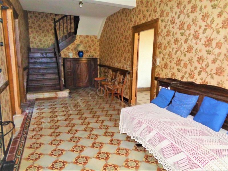 Vente maison / villa Grenade sur l adour 218000€ - Photo 5