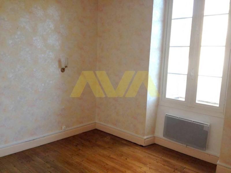 Sale apartment Mauléon-licharre 59000€ - Picture 4
