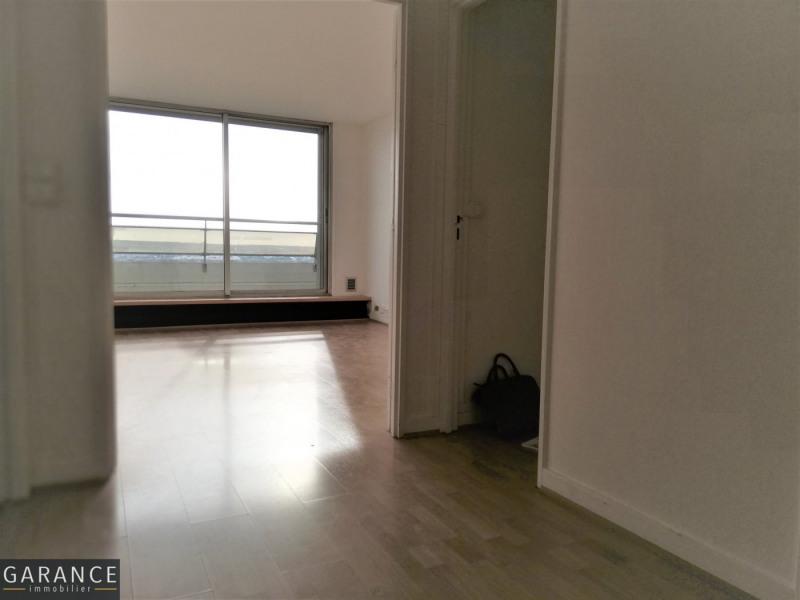 Sale apartment Paris 13ème 470000€ - Picture 4