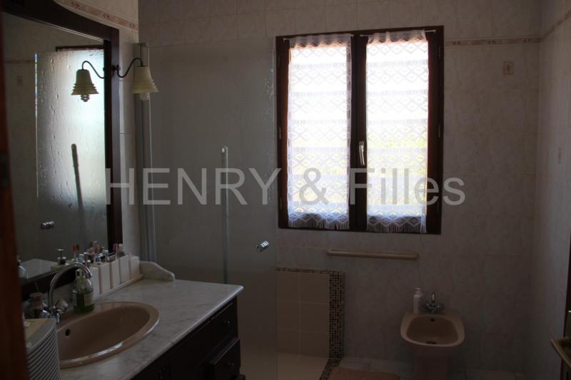 Sale house / villa Samatan 8 min 253000€ - Picture 11