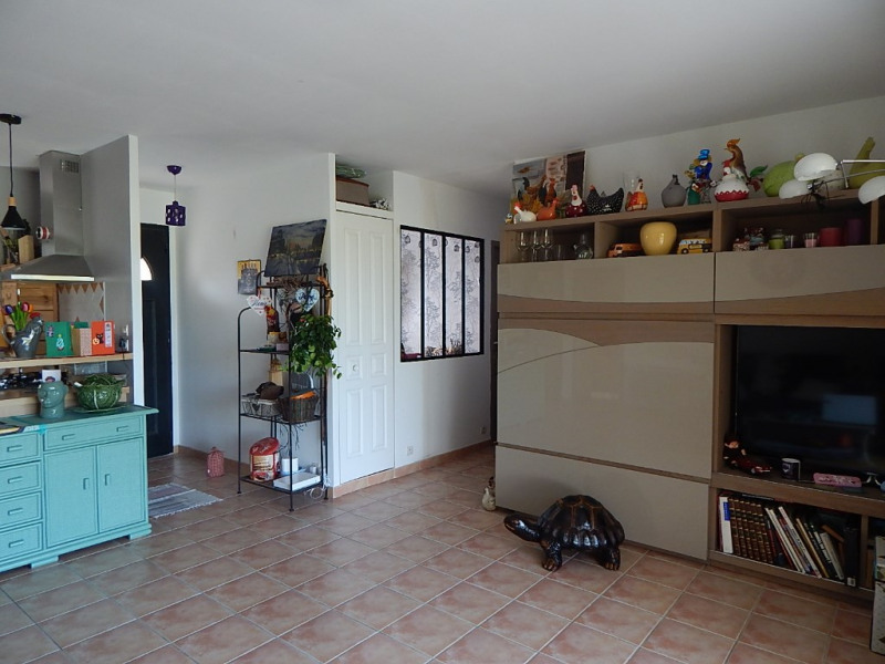 Vente maison / villa Saint georges de didonne 196 500€ - Photo 4