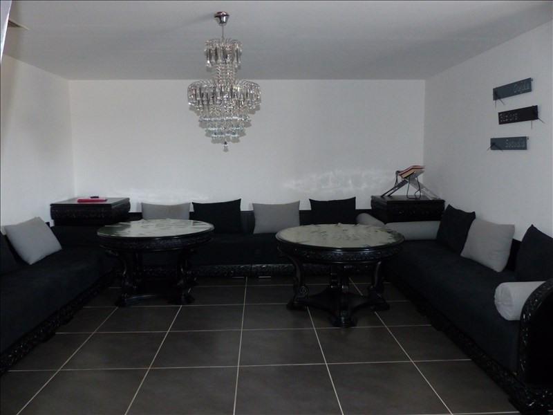 Sale house / villa Beziers 315000€ - Picture 5