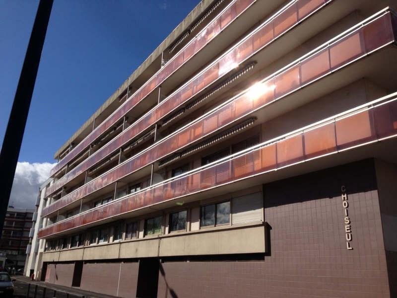 Appartement clermont ferrand - 3 pièce (s) - 67.00 m²